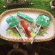 Emerald Green Dressing Table Set from ARD Heritage in Quarry Bank near Merry Hill Dudley West Midlands