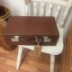 Vintage case from ARD Heritage in Quarry Bank near Merry Hill Dudley West Midlands